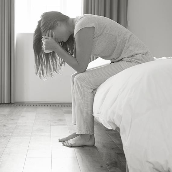 Divorce Direction, Nancy Katsof, Divorce coach montreal, legal separation, insomnia