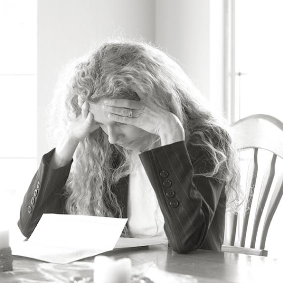Divorce Direction, Nancy Katsof, Montreal divorce coach, divorce finances, Montreal divorce support